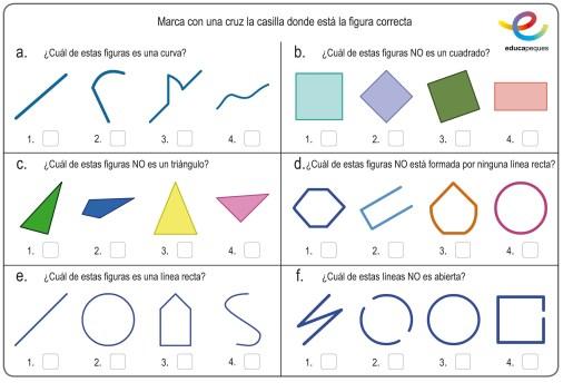 figuras geométricas 02