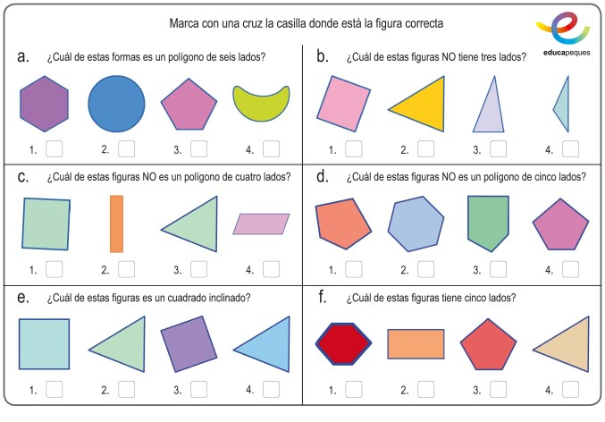 figuras geométricas 04