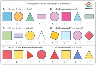 figuras geométricas 08