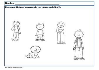 infantil conceptos temporales_004