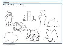infantil logica y correspondencias_005