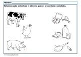infantil logica y correspondencias_019
