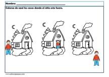 infantil conceptos básicos_004