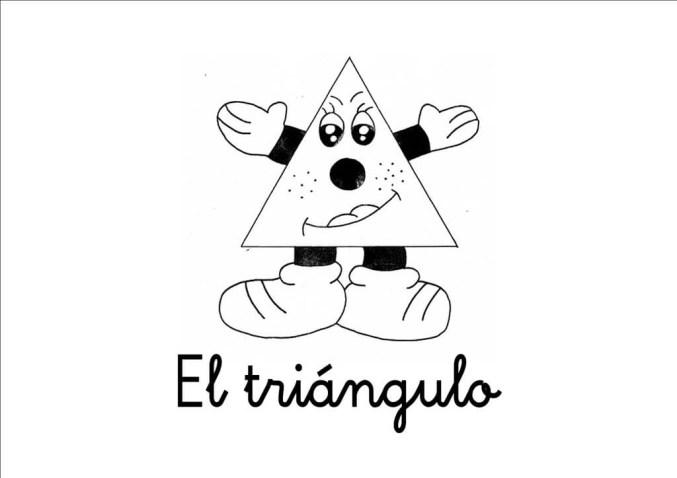 El-Triangulo-00