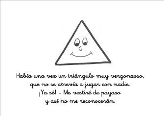 El-Triangulo-01