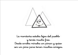 El-Triangulo-05