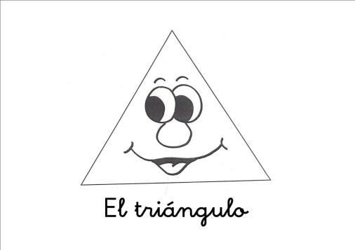El-Triangulo-10