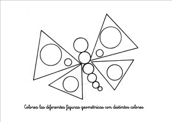 El-Triangulo-18