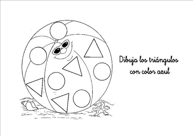 El-Triangulo-22