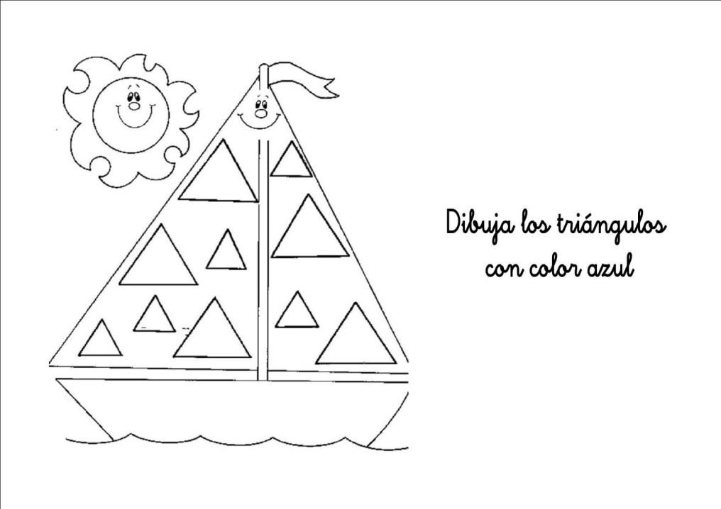 El-Triangulo-23