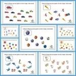 Estimular-Atención-en-niños-de-3-años