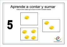 contar y sumar 02