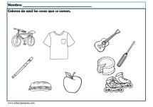 estimular atención educación infantil 08