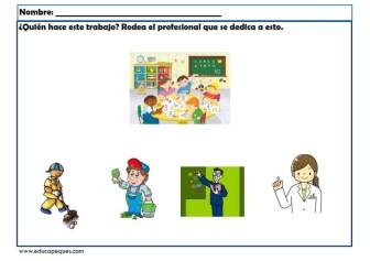 infantil las profesiones_005