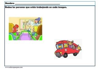 infantil las profesiones_011