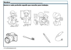 infantil las profesiones_020
