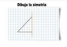 Simetría 02