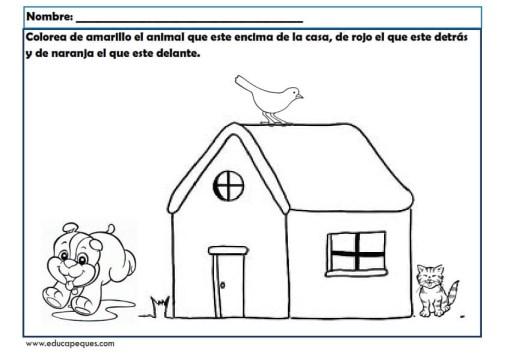 infantil animales_011