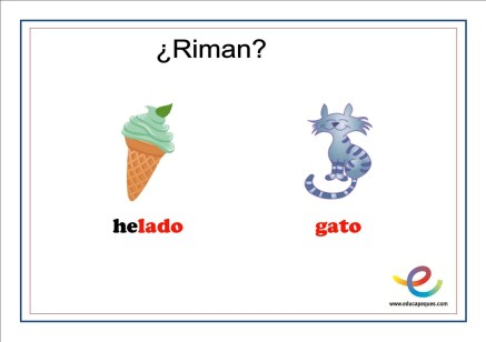 lenguaje_rimas 01