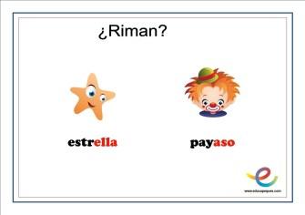 lenguaje_rimas 07