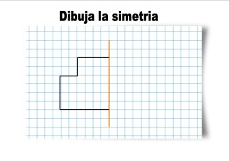 simetria 04