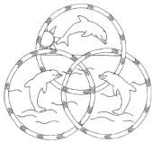 mandala-animal-10