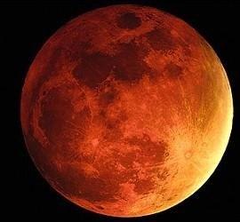 planetas del sistema solar, sistema solar, marte, sol, luna, tierra, conocimiento del medio, planetas, ciencias naturales