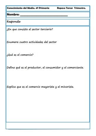 4 primaria 3cono_022