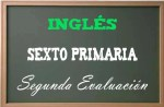 Ingles 6 Primaria 2