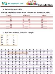Numeros-en-ingles-6