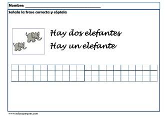 (E) infantil caligrafía_004