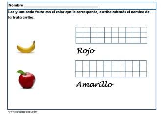 (E) infantil caligrafía_008