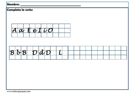 (E) infantil caligrafía_012
