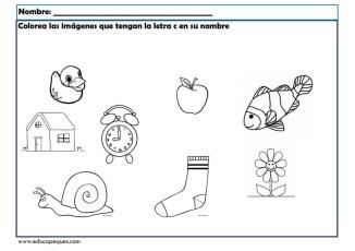(E) infantil caligrafía_015