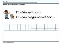 (E) infantil caligrafía_018