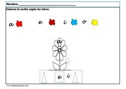 (E) infantil caligrafía_019