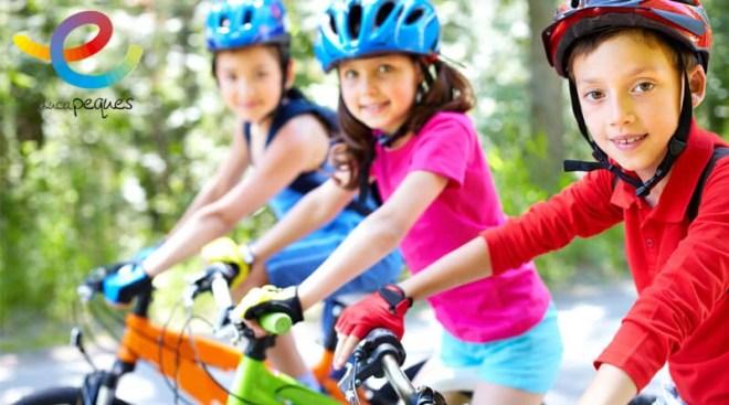 10 Consejos para mejorar la socialización en los niños