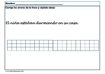 caligrafía 02