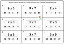 multiplicar 03