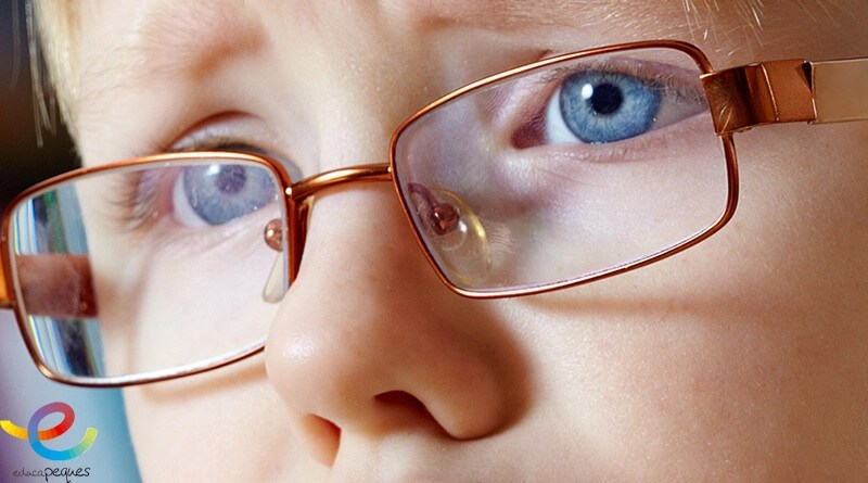 escuela para padres, ayuda para padres, el no por respuesta