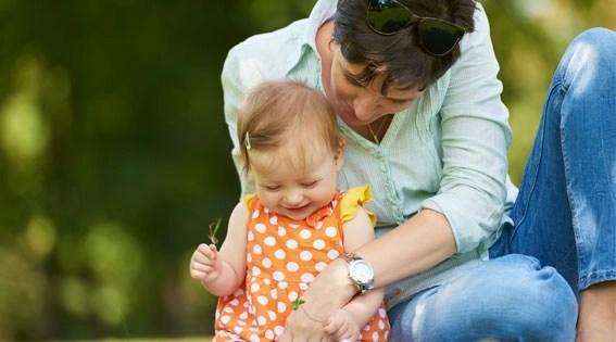 apego, personalidad sana y equiligrada, autoestima, autoconcepto, vinculo madre hijo, desapego