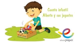 cuento infantil corto, cuentos para niiños, cuentos infantiles