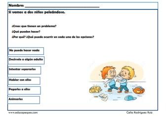 habilidades sociales 2 solución de conflictos_005