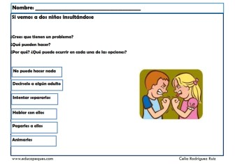 habilidades sociales 2 solución de conflictos_006