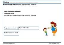 habilidades sociales 2 solución de conflictos_007