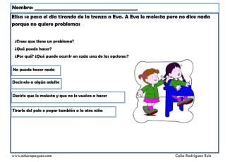 habilidades sociales 2 solución de conflictos_011