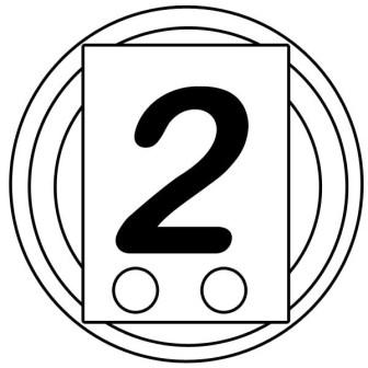 mandala-22