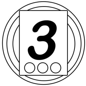 mandala-23