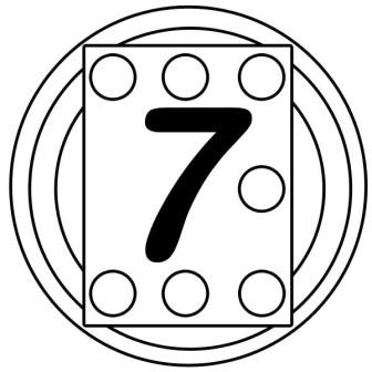 mandala-27