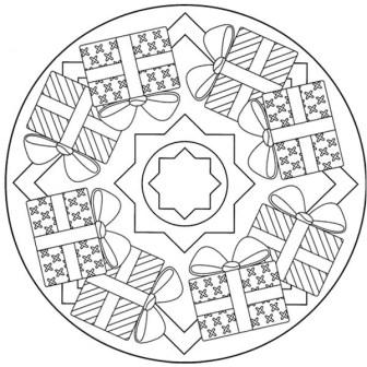 mandala-44